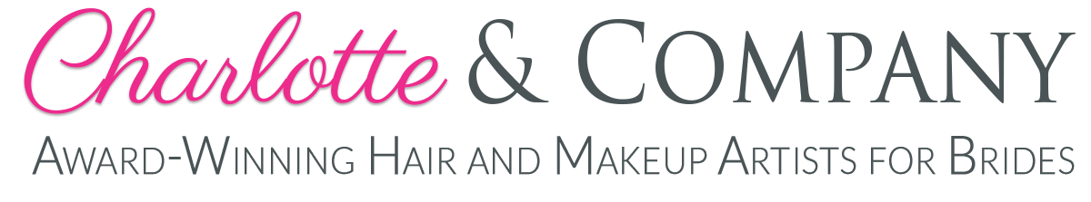Charlotte and Company Award-Winning Hair and Makeup Artists