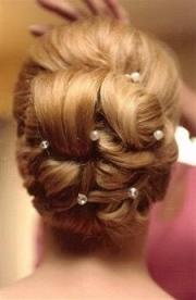 Charlotte Phinney & Company | Award Winning Hair and Makeup Artists for Brides in the Boston Area