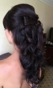 Charlotte Phinney & Company   Award Winning Hair and Makeup Artists for Brides in the Boston Area