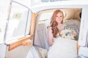 West Dennis Yacht Club Wedding - Casey Wedding - Sweet Connolly Photography0110 copy