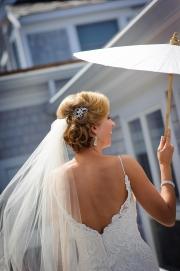 lauren w: umbrella