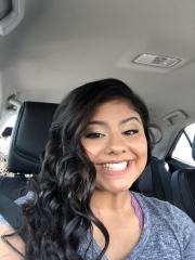 homecominggirl