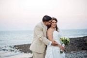simone bride