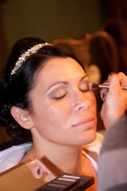 Bride-Jess