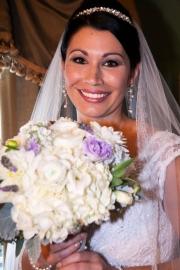 Bride-Jess3